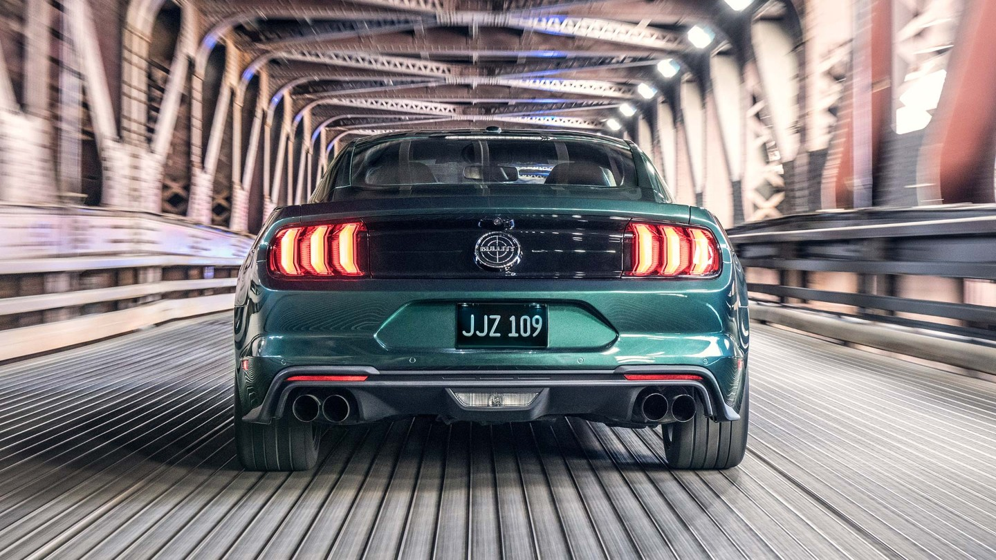 ford-mustang-bullitt-powerful.jpeg