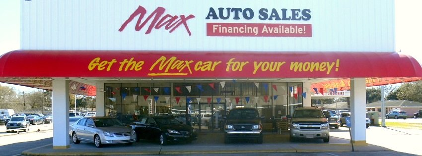Max-Auto-Sales-store-front.jpg