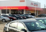 Image of Used Cars inventory for sale at Max Auto in Lafayette Louisiana.