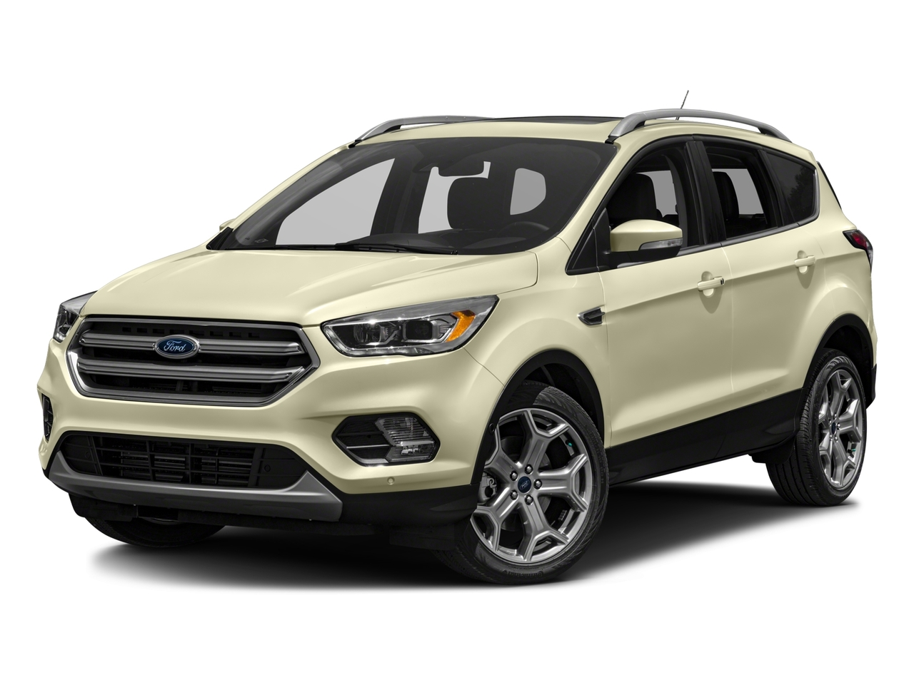 2017 Ford Escape | Wexford, PA