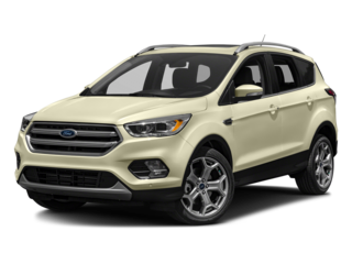 2017 Ford Escape | Tropical Ford | Orlando, FL