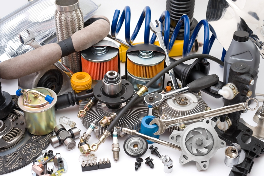 Specials on Chrysler Jeep Dodge RAM Parts & Accessories - Kevin's Royal Auto