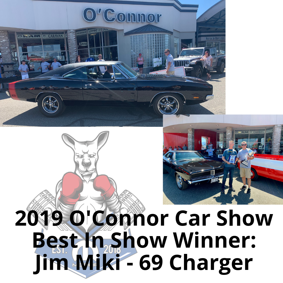 2019 O'Connor Car Show winner best in show.png