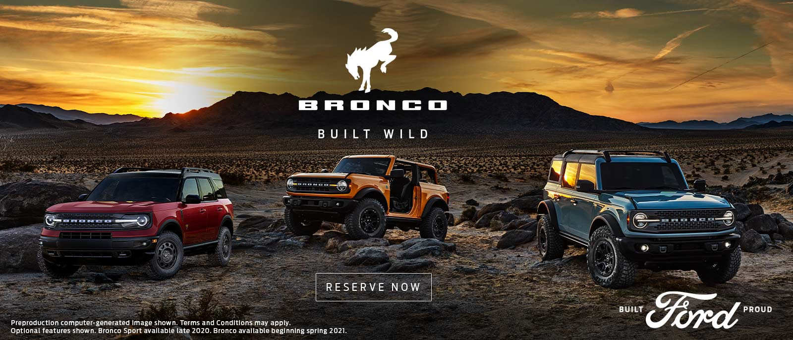 Bronco-Reveal_DealerCon_1600x686_v5.jpg