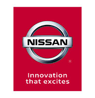 Nissan-emblem-on-transparent-100
