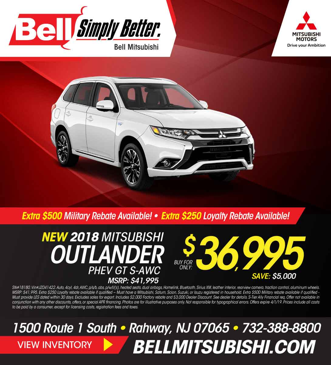 BLM-574-February-Landing-Pages_2018-OutlanderPHEV-GT_BUY