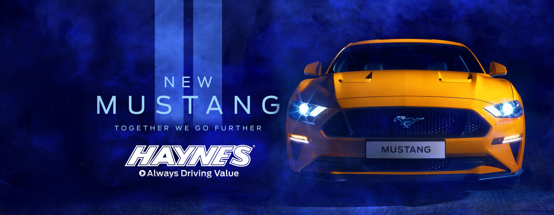 New-Mustang.png