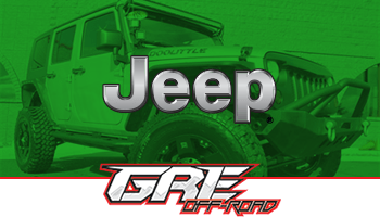 GRE_JEEP_Button.png