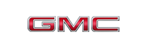 GMC-emblem-on-transparent
