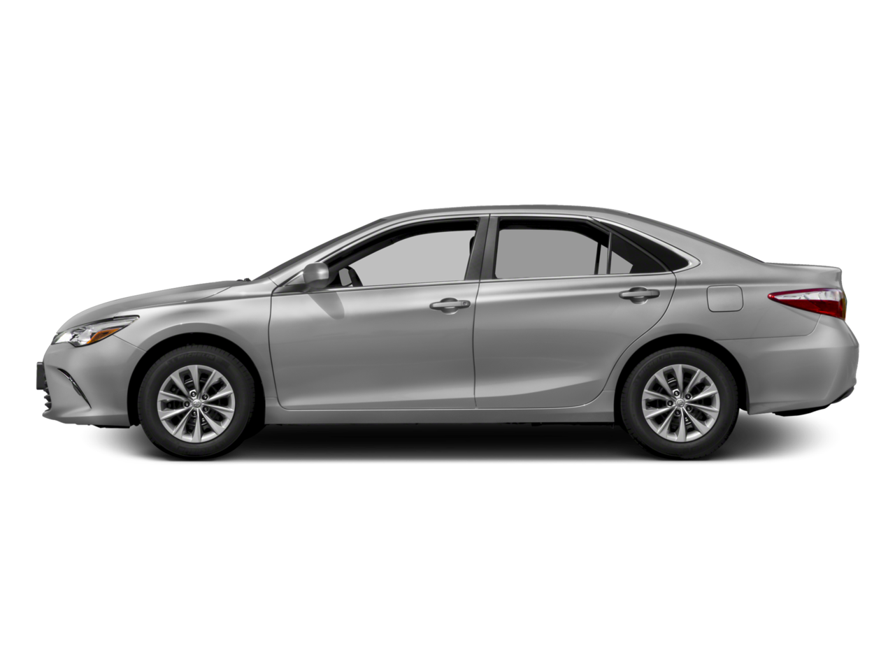 2017 Toyota Camry at Krause Toyota Near Allentown PA