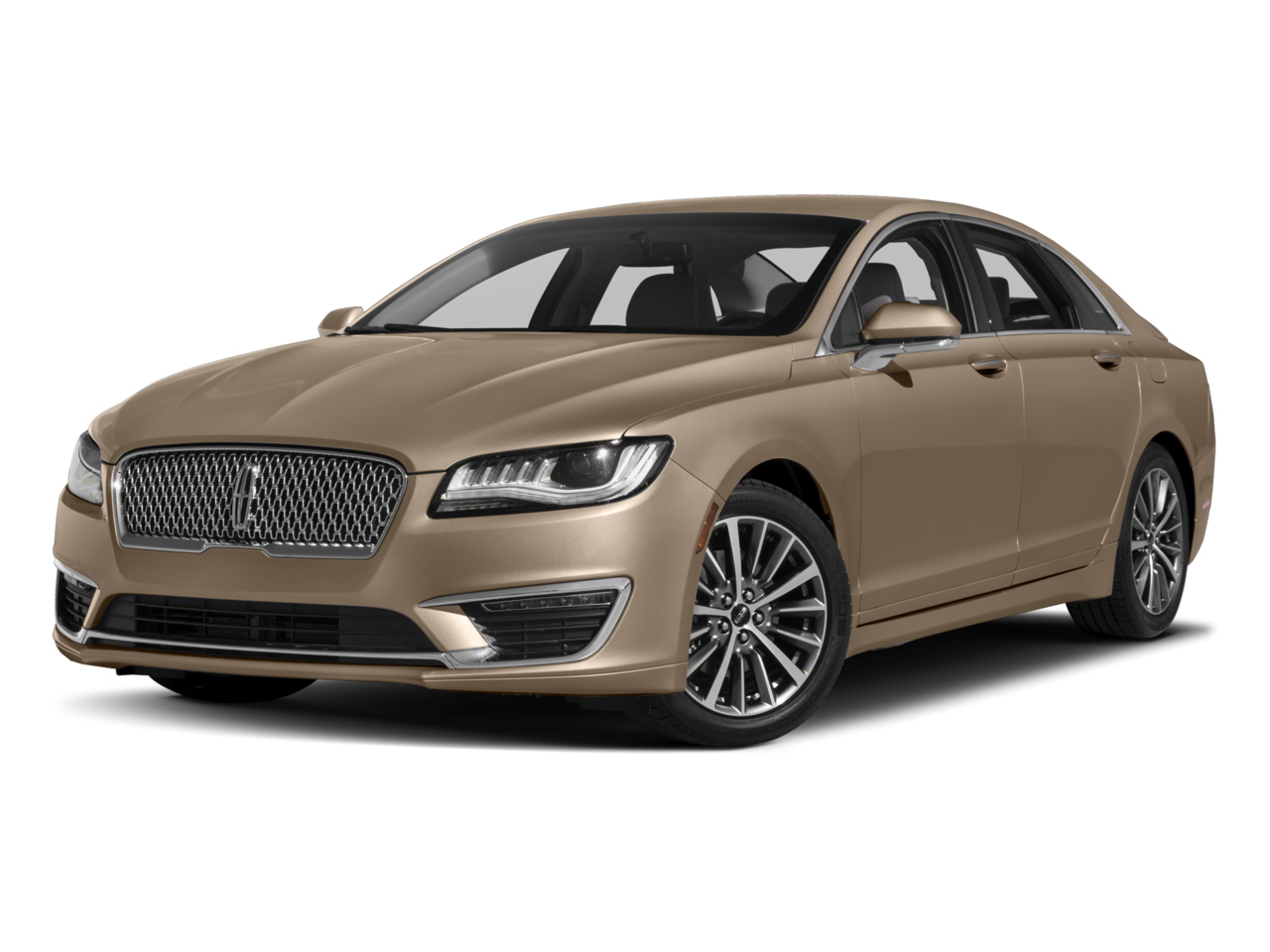 2017 Lincoln MKZ​ in Weiser, ID