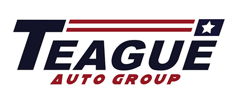 Teague-logo-White.png