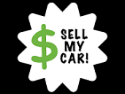 Sell My Car!