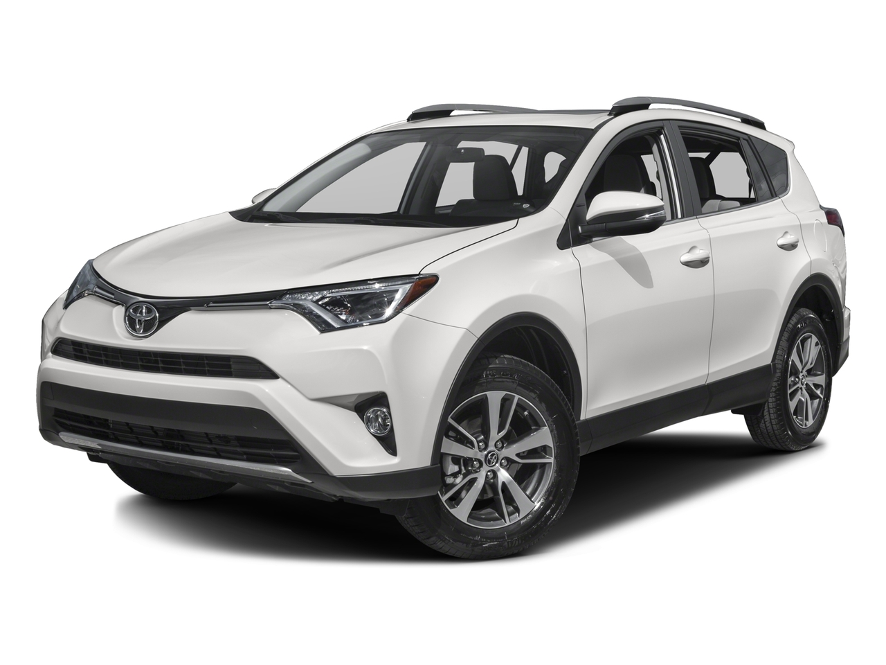 2017 Toyota RAV4 in Allentown, PA