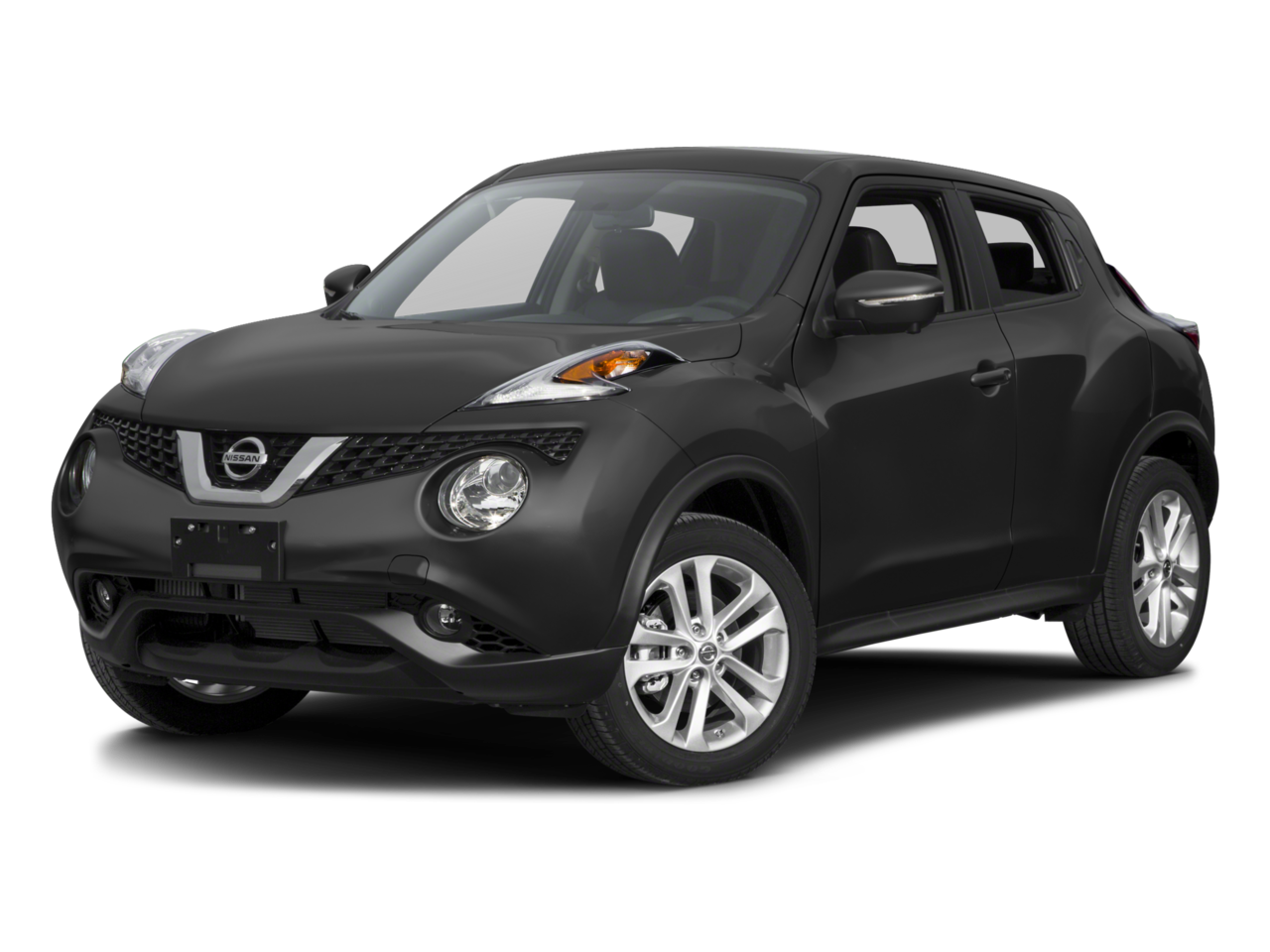 Nissan Crossovers And Suvs Of Silsbee Tx Juke Fuel Filter Location 2017