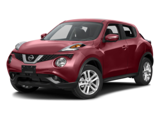 2017_Nissan_Juke_Chrome.png