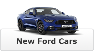 haynesford-hp-newfordcarsbtn.png