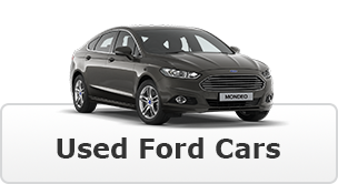 haynesford-hp-usedfordcarsbtn.png