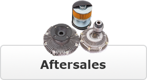 haynesford-hp-aftersalesbtn.png