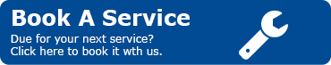 Haynes Trucks Service Booking