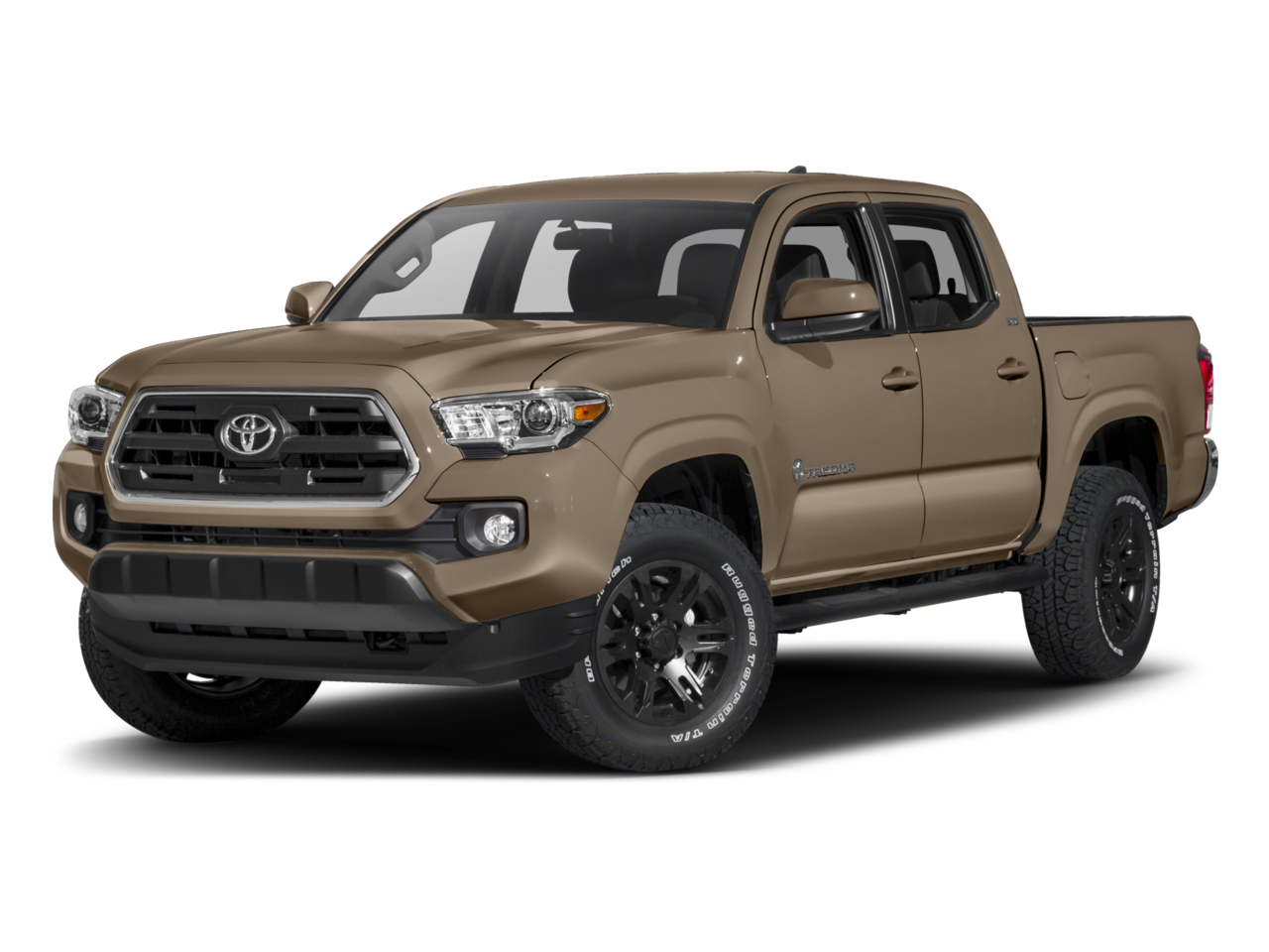 2017 Toyota Tacoma in Allentown, PA