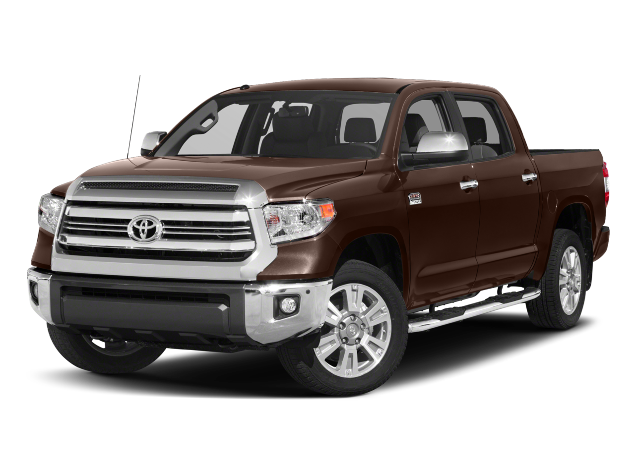 2017 Toyota Tundra in Allentown, PA