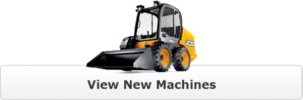View New Machines