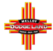 Click Here for More About the Service Department at Melloy Dodgeland