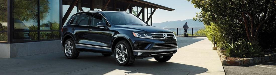 2016 Volkswagen Models Jpg