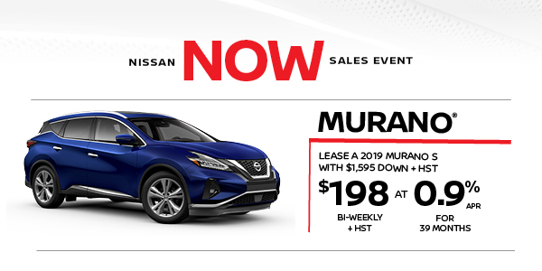 AveneNissan-Nissan-Now-Murano-July-2019-