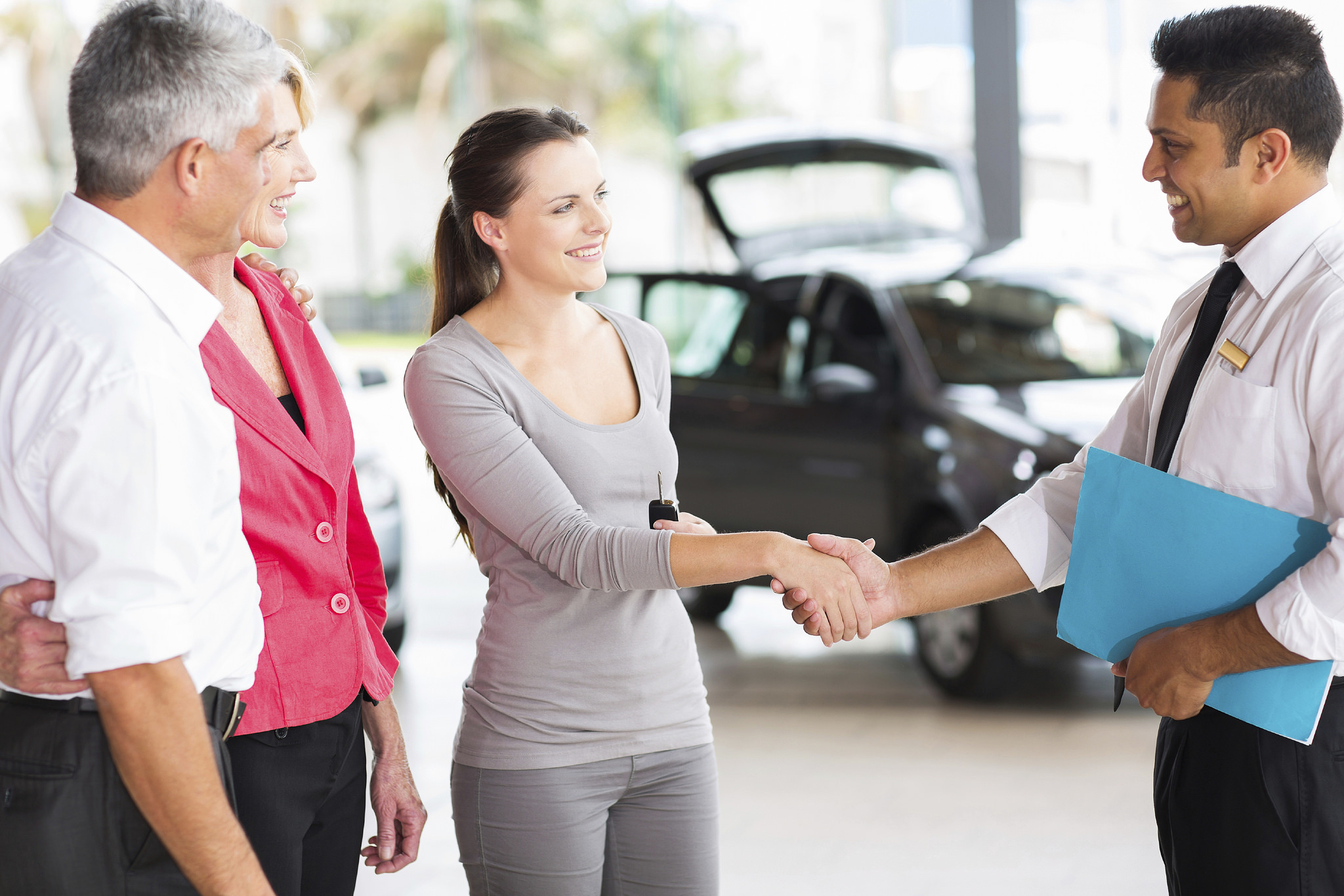 Tips and Advice for First Time Car Buyers.jpg