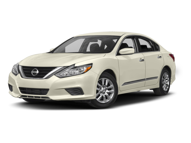 2017 Nissan Altima | Killeen, TX