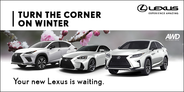 Lexus-Downtown-Head-Month-Turn-the-Corner-on-Winter-Module-March.jpg