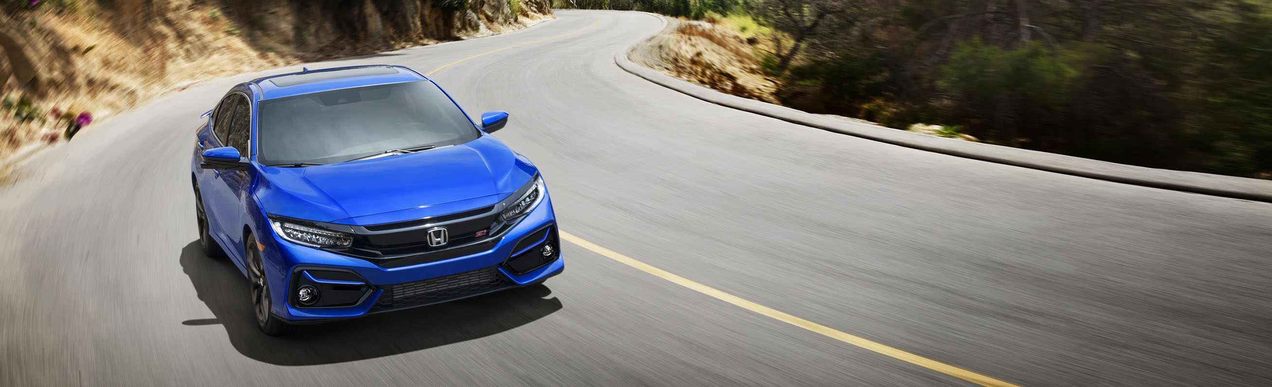 2020 Honda Civic SI.jpg