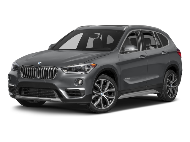 2017 BMW X1 - Chicago, IL