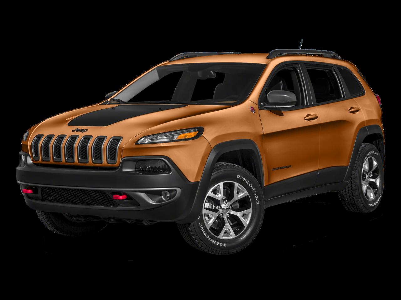 2017 jeep cherokee rothrock motors allentown pa. Black Bedroom Furniture Sets. Home Design Ideas