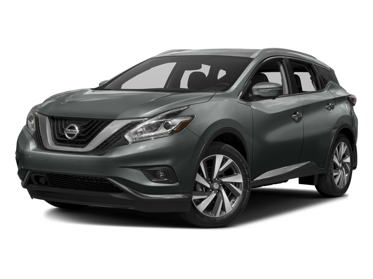 2017 nissan murano rothrock nissan allentown pa. Black Bedroom Furniture Sets. Home Design Ideas