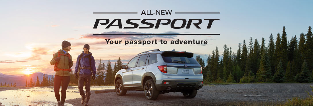 2019-Honda-Passport-highlight-v1.jpg