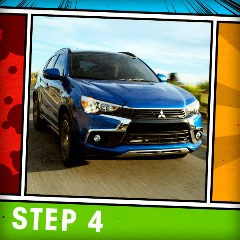 PeteMooreMitsubishi-InternetBuying-Step4-600x600.jpg