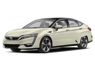 2019 Honda Clarity Fuel Cell | Anniston, AL
