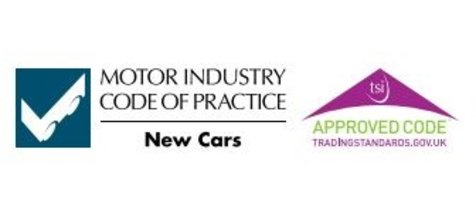 motor_codes_ctsi_new_cars_logo