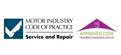 motor_codes_ctsi_service_and_repair_logo