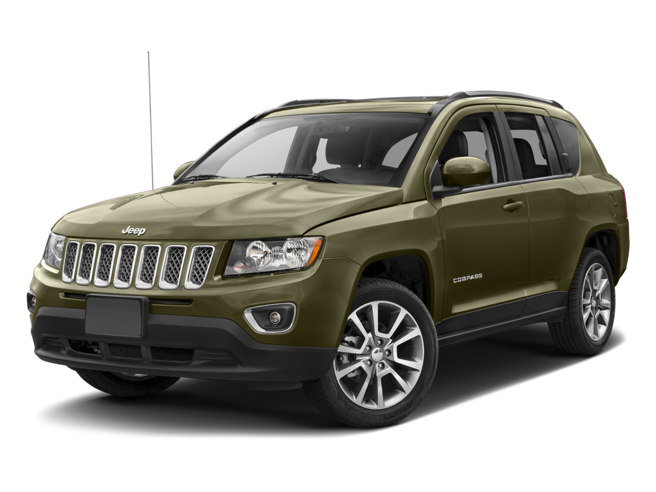 2017 jeep compass rothrock motors allentown pa. Black Bedroom Furniture Sets. Home Design Ideas