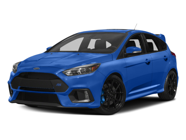 2017 Ford Focus | Wexford, PA