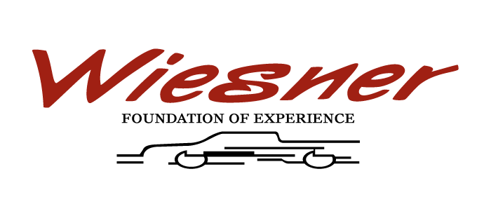 WeisnerLogo_No_Background
