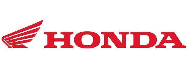 logo_2012_honda__red_