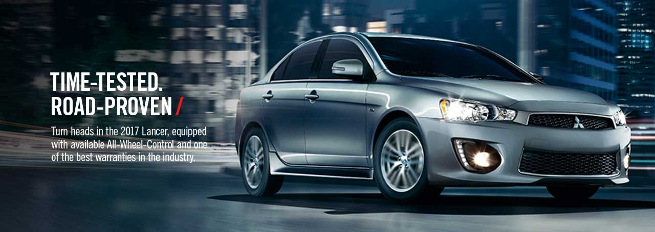 Good Dependable Mitsubishi   New And Used Cars, Parts And Service   Vero Beach,  FL. Serving Fort Pierce, Port St. Lucie, Sebastian, And Palm Bay, FL.