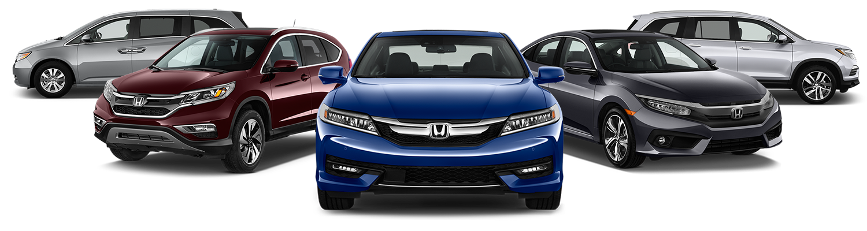 Safest-Honda-Models - Honda of Tiffany Springs - Kansas City, MO