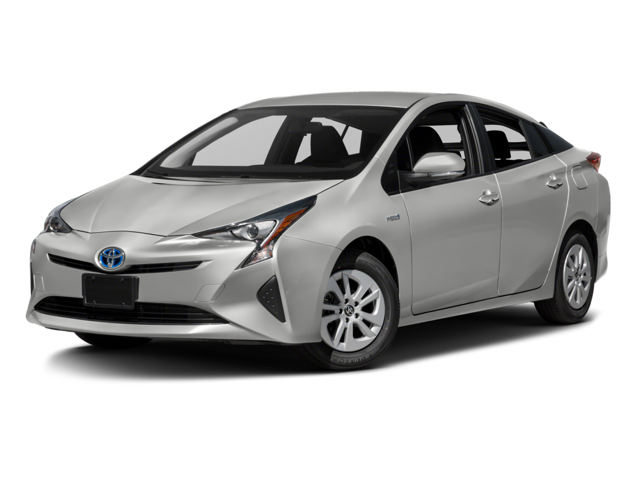 2017 Toyota Prius in Allentown, PA