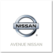 Nissan Logo. Click to navigate to Avenue Nissan website